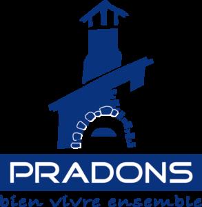 Pradons